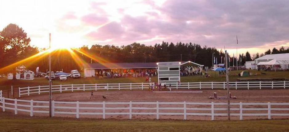 2019 Florence County Fair